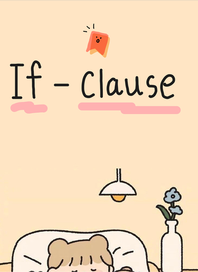 If-clause