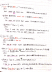 there is/未来/助動詞/will you~?/動名詞 4ページ目
