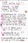 Question tag. หน้า 1