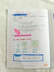 [FINAL] Math Notes Page 2
