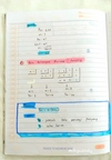 [FINAL] Math Notes Page 4