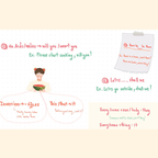 Question tags✏️ หน้า 2