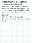Tutorial Ngambis Page 2