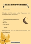 """[ENG] """"This Is Me"""" Page 3"""
